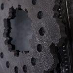 ri-composizione HT95H-01-12 dettaglio