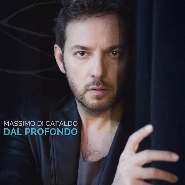 Massimo Di Cataldo Dal Profondo