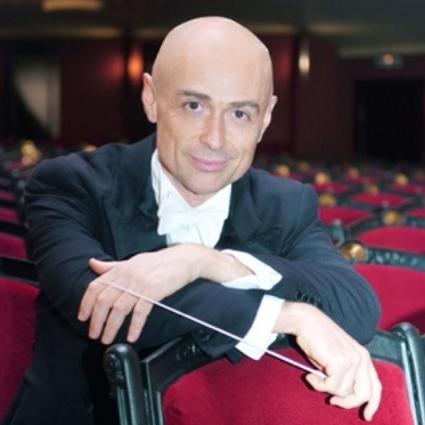 Carignani Paolo