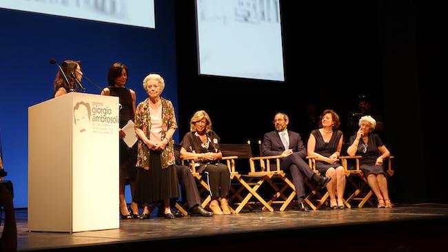 premio giorgio ambrosoli 2019