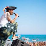 jova beach party policoro 2019