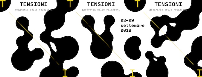festival tensioni 2019