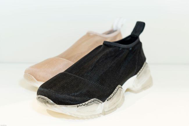 modello scarpa biasi