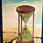 prigionieri del tempo