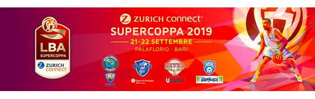 supercoppa 2019 zurich