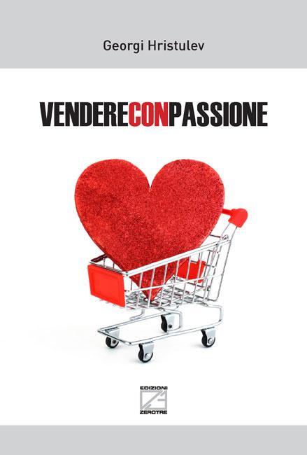 vendere con passione