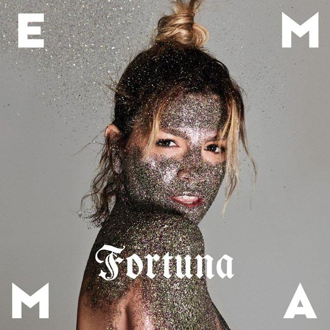 cover-album-fortuna-emma.jpg