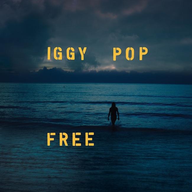 iggy pop - loves missing