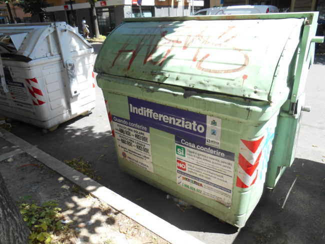 """Confartigianato, Cna e Casartigiani sul Dl Sostegni: """"L'emendamento approvato sulla Tari è un pasticcio che complica la vita alle imprese"""""""