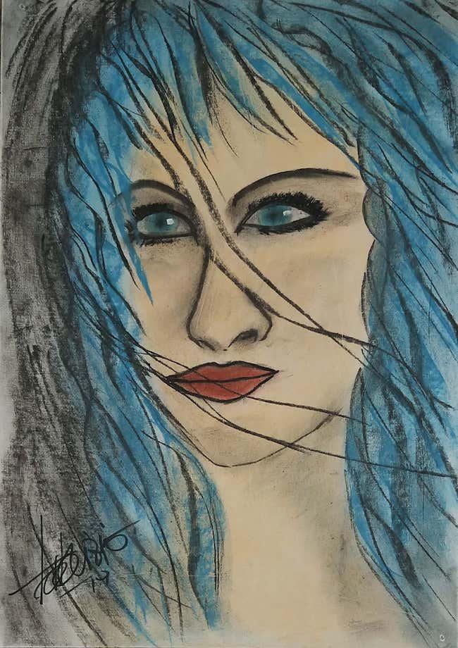 cchi blu
