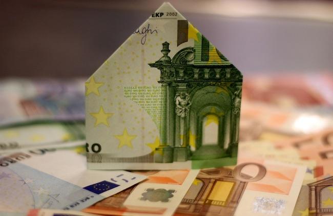prestito soldi