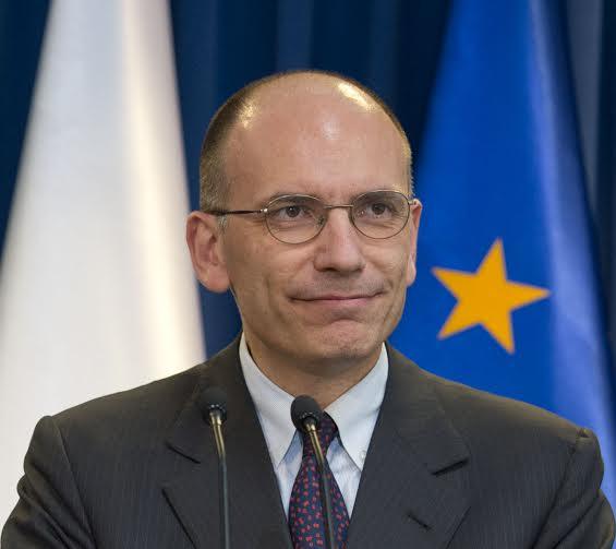 Massimiliano Fedriga nuovo presidente della Conferenza delle Regioni, gli auguri di Letta