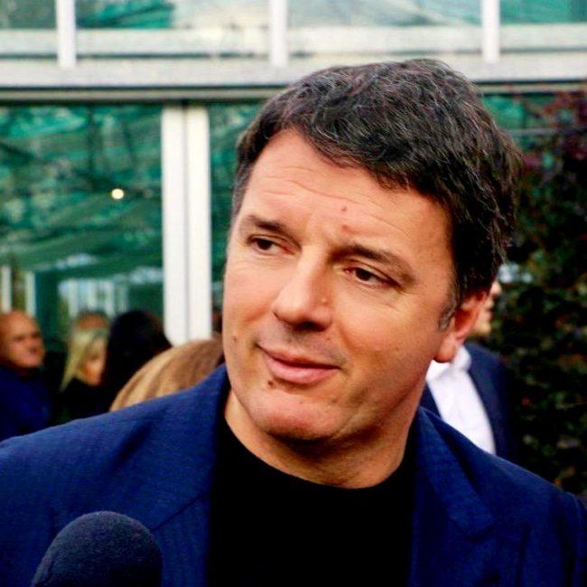 L'interessato buon senso di Renzi che sulla prescrizione minaccia il Governo