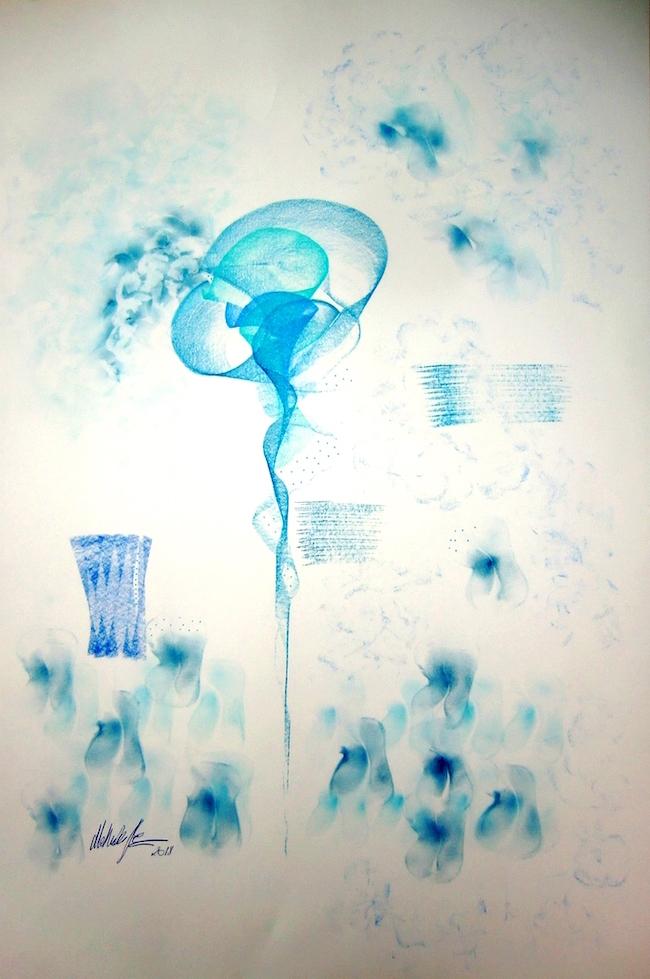 blu harmony