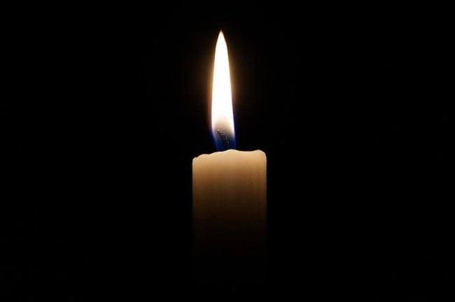 Candelora, festa di luce e purificazione