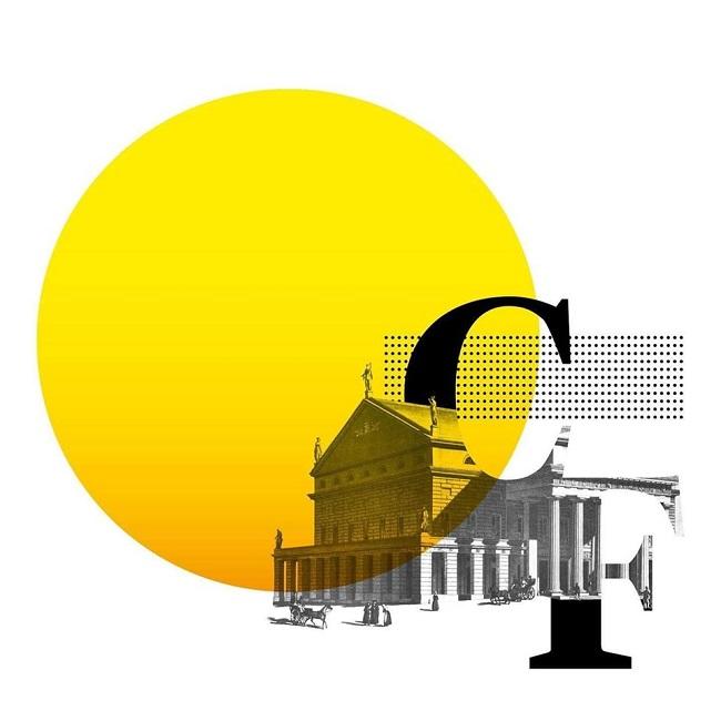 Genova, il Teatro Carlo Felice chiuso fino al 3 aprile
