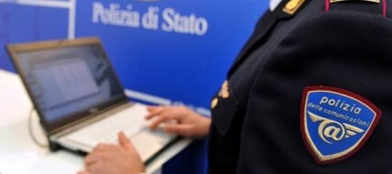 Anche l'Fbi lavora al caso Lazio. Ecco come i federali affrontano il ransomware