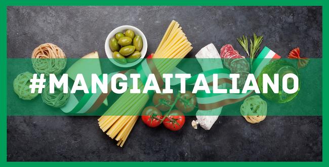 MangiaItaliano