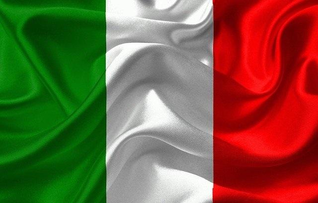 Radio per l'Italia, l'Inno di Mameli a radio unificate: ecco quando