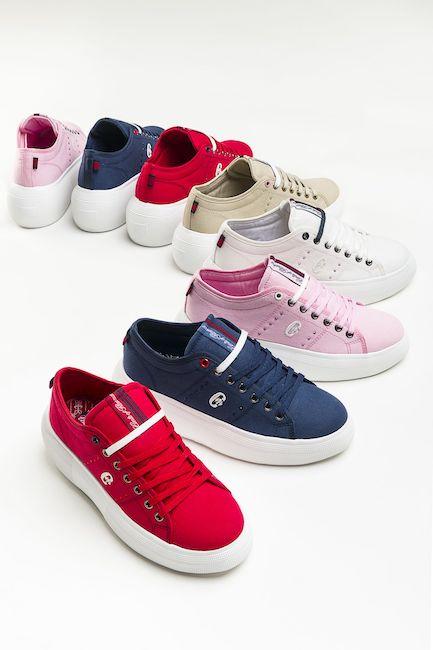 collezione conte of florence scarpe