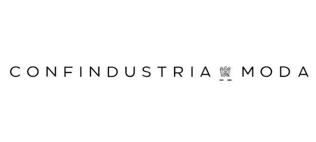 confindustria moda