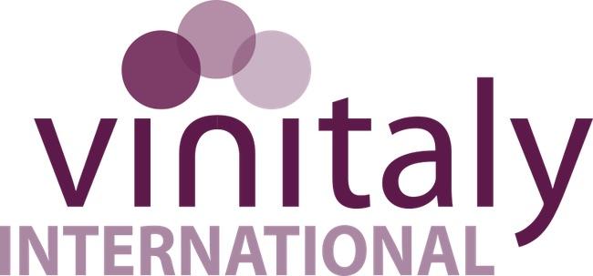 logo vinitaly