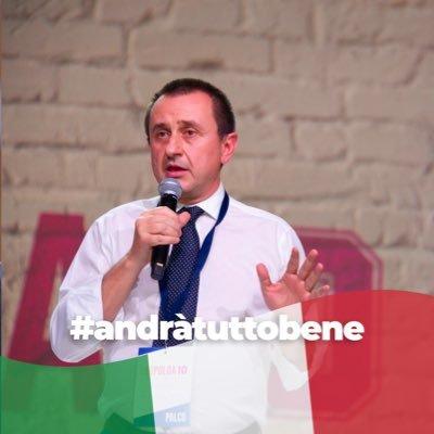 Relazione annuale Arera, diretta webtv e Rai2: partecipa Rosato