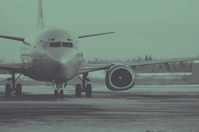 aereo bn