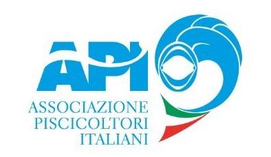 api associazione piscicoltori italiani