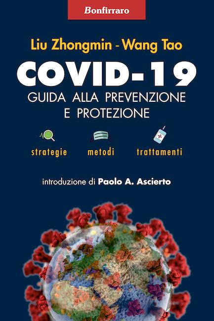 covid-19 guida alla prevenzione e protezione