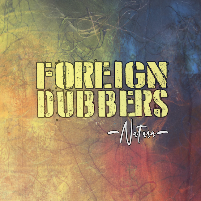 foreign dubbers natura
