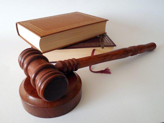martelletto avvocato
