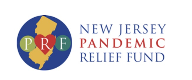 new jersey pandemic relief fund