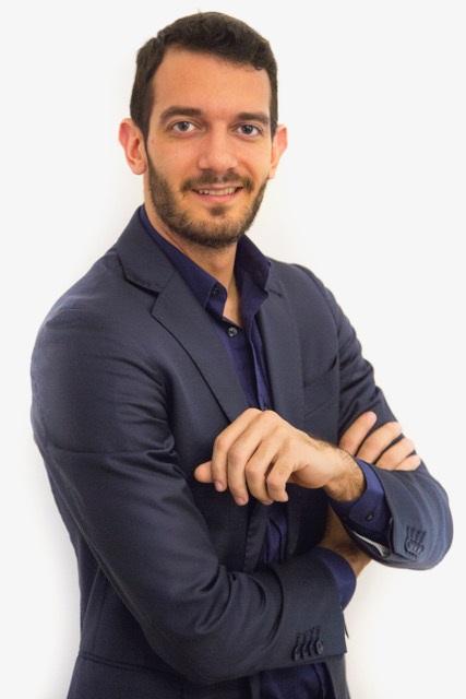 Alessandro Sandionigi