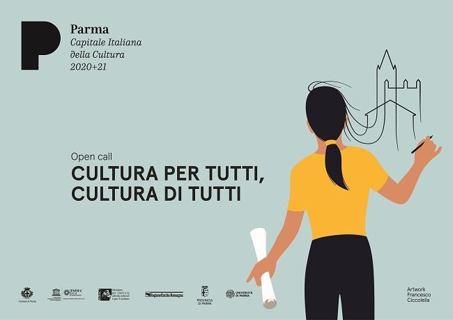 Cultura per tutti
