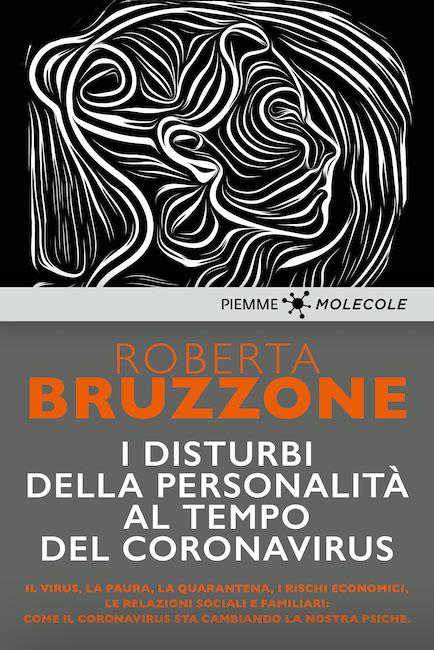cover bruzzone