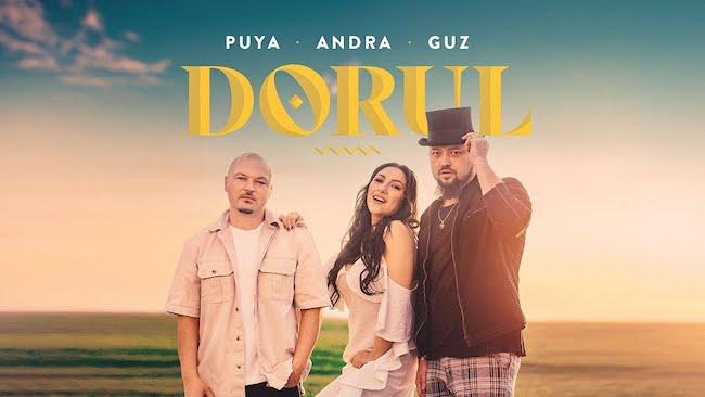 Dorul: la bonus track è una dedica alla Romania