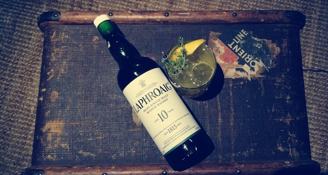 drink gran torino