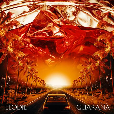 elodie-guarana