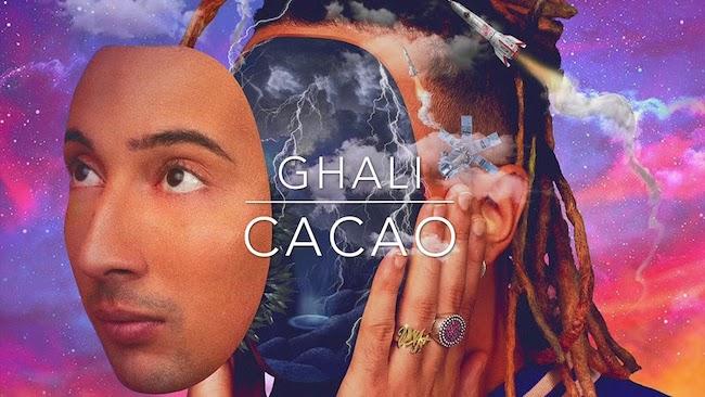 ghali cacao