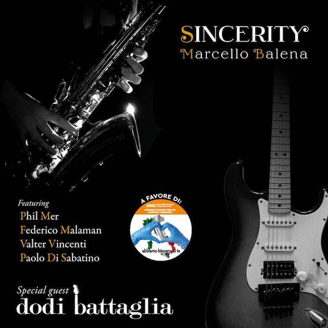 sincerity marcello balena dodi battaglia