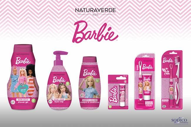 composit barbie sodico