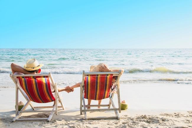 consigli vacanze senza rischi