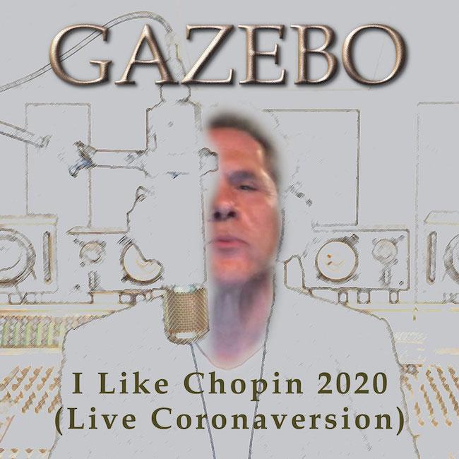 I Like Chopin Gazebo Traduzione E Testo Della Canzone