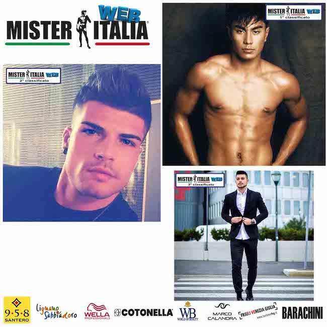 mr italia web
