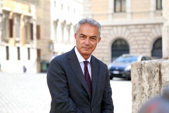 """Stabilizzazione personale Uffici Speciali Ricostruzione, Pagano: """"Brunetta ha mantenuto gli impegni"""""""