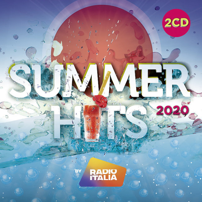 cover summer hits 2020