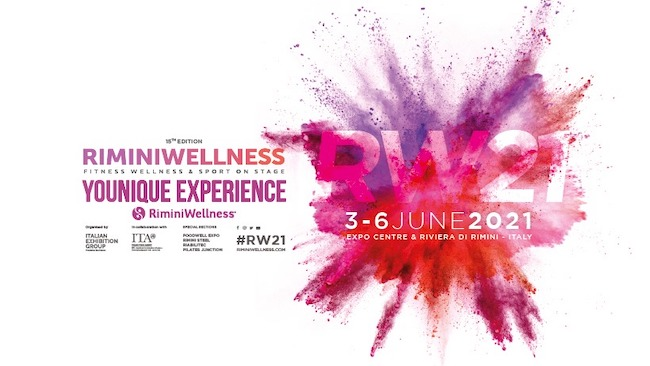 rimini wellness 2021