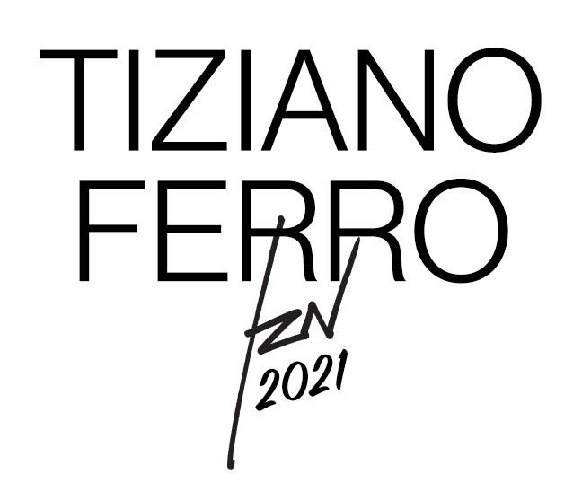 Tiziano Ferro date tour 2021: il calendario dei concerti