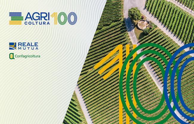 agricoltura100